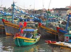 Binh Thuan