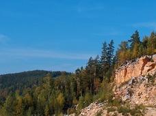 Долина Клодзко