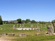 Бакингемшир