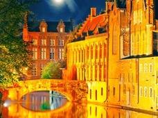 Западная Фландрия