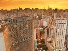 Сан-Пауло