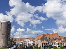 Западная Фрисландия